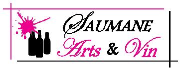 Saumane Arts & Vin