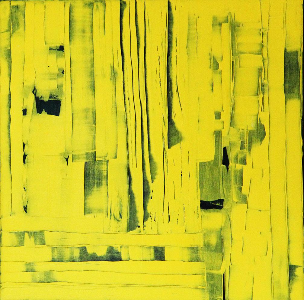 Yellow R