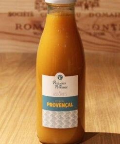 Bouteille Cocktail Provencal Pressoirs de Provence