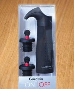 GardVin ON OFF Latelier du Vin 2