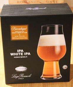 Verres à bière IPA 54cl