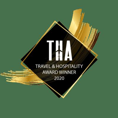 2020 winners badge