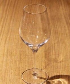 Verre a vin Exquisit 35cl