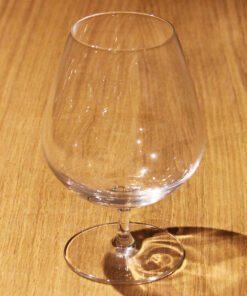 Verre a Cognac 61cl